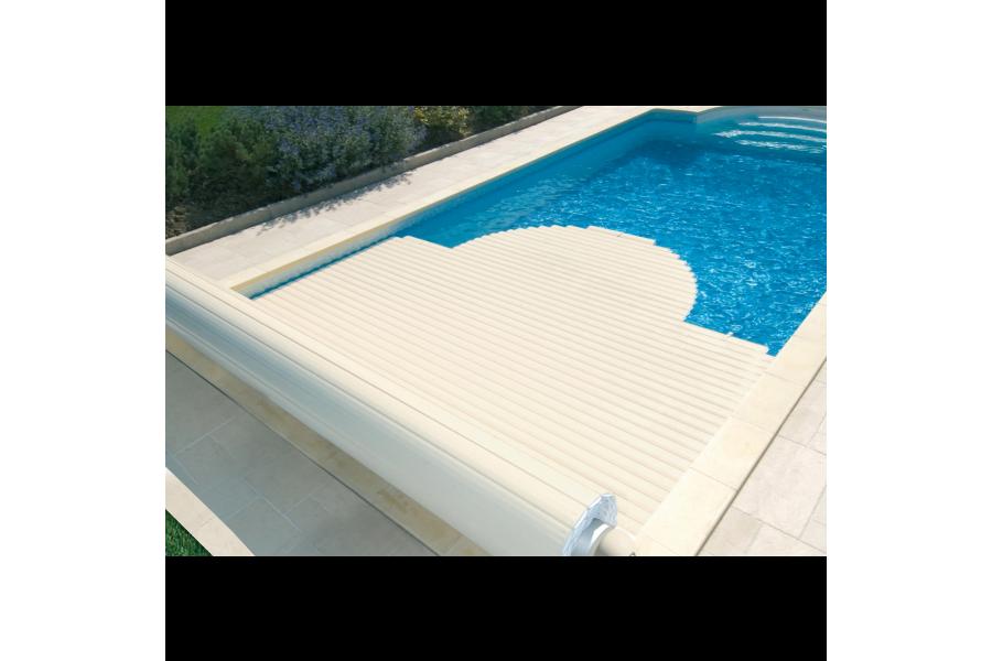volet de s curit pour piscine bengale. Black Bedroom Furniture Sets. Home Design Ideas