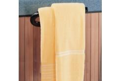 Porte serviettes pour spa