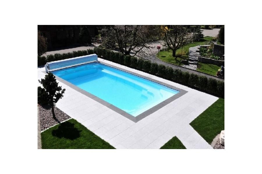 piscine en kit a enterrer construire sa piscine avec le kit piscinelle piscine en kit piscine. Black Bedroom Furniture Sets. Home Design Ideas