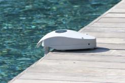 Alarme de piscine Présisio