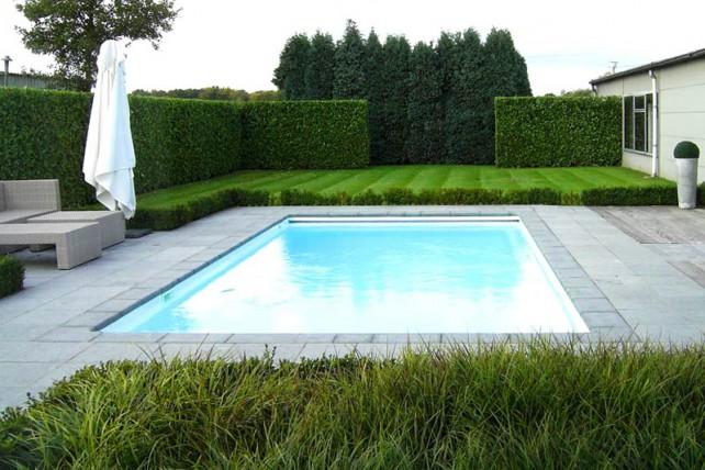 piscine oman kit piscine coque polyester. Black Bedroom Furniture Sets. Home Design Ideas
