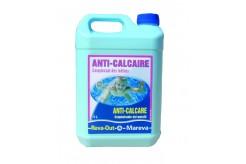Anti-Calcaire   5 litres