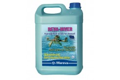 Hivernage Plus   5 litres