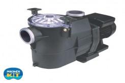 pompe de  filtration 1 CV