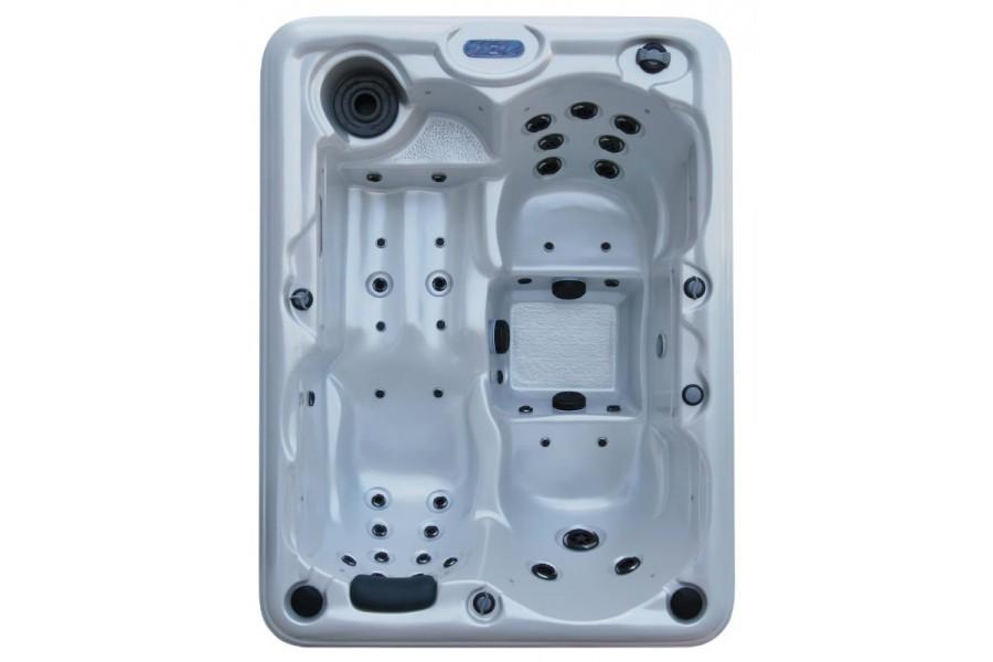kit spa pour piscine tablette pour spa with kit spa pour. Black Bedroom Furniture Sets. Home Design Ideas