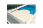 Volet de sécurité piscine Caspienne