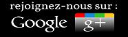 retrouvez piscines-kit.com sur Google+