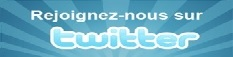 Retrouvez la mini Piscine et piscines-kit sur Twitter