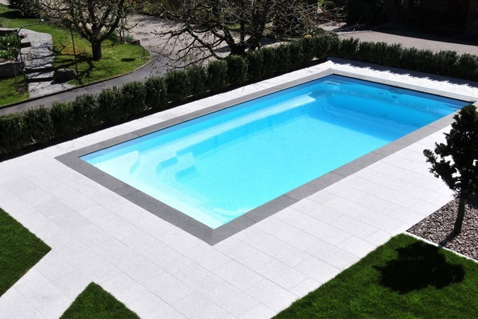 piscine 10m2 prix beautiful prix piscine m of stilvoll coque mini piscine moins de m piscines. Black Bedroom Furniture Sets. Home Design Ideas