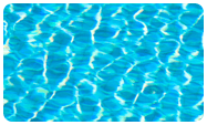 Piscines rectangulaires