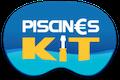Piscines Kit