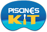Piscines Kit SPA Jacuzzi