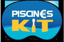 Piscines Kit votre piscine coque polyester